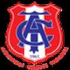 Assumption College Thonburi