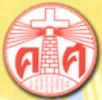 Thai Christian College